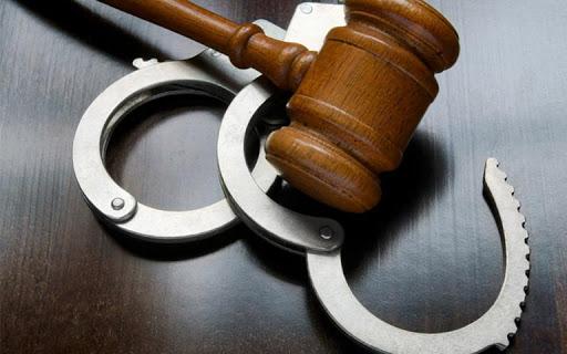 David Genis Criminal Lawyer